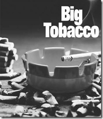 bigtobacco